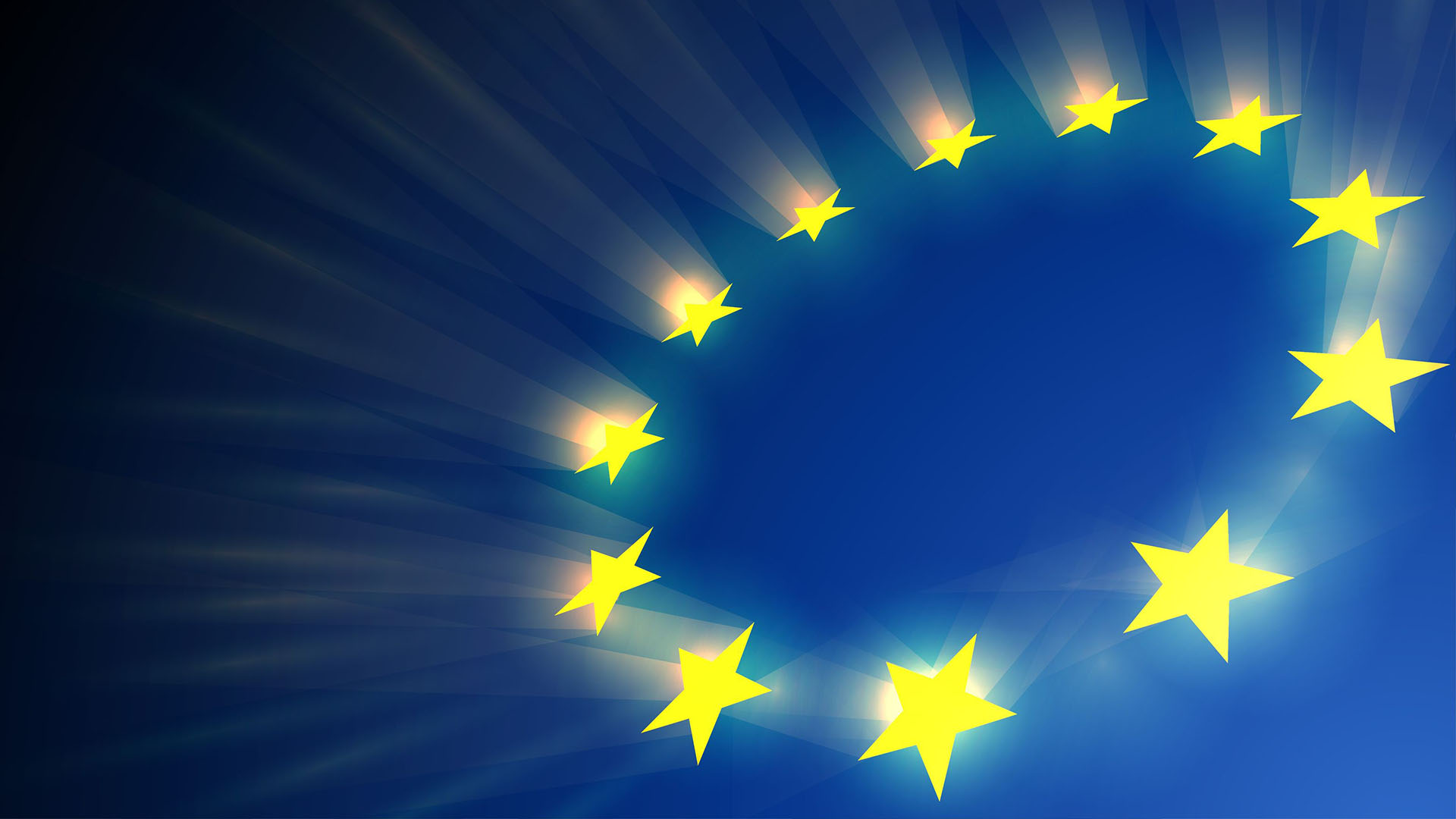 Mental Health In Europe Promoting Equal Opportunities